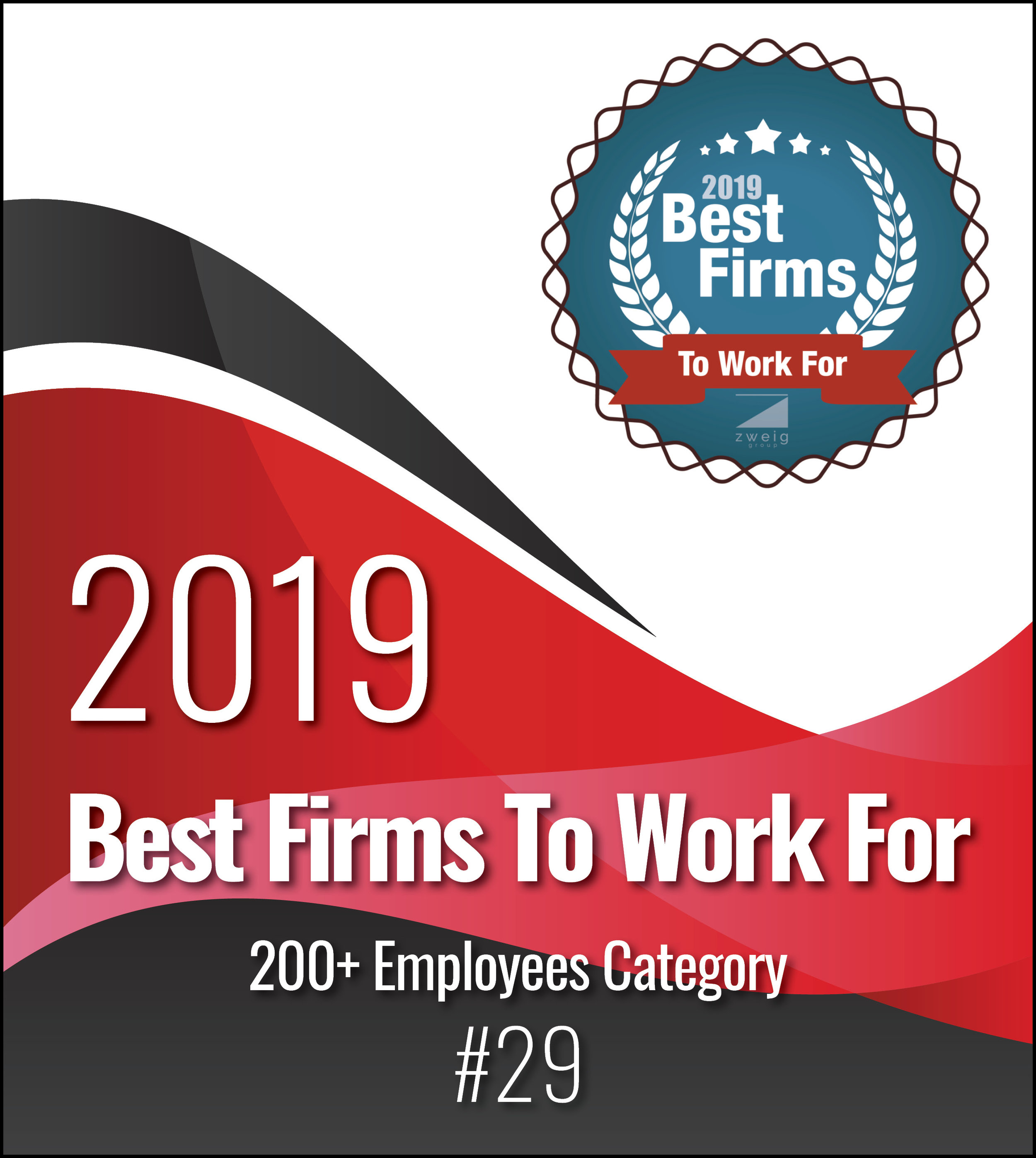 2019 Best Firms To Work For_200+.jpg