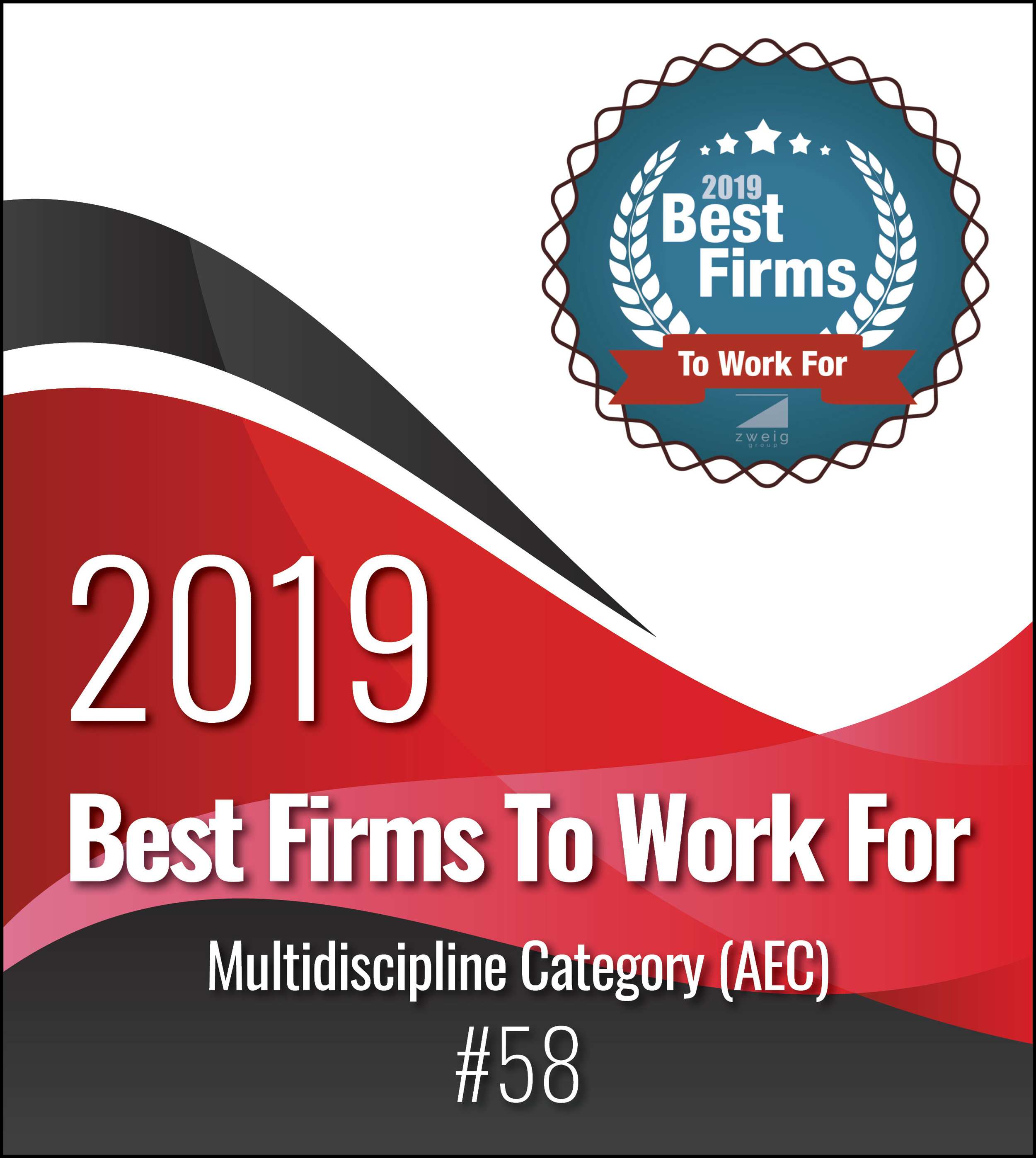 2019 Best Firms To Work For_MULTIDISCIPLINE.jpg