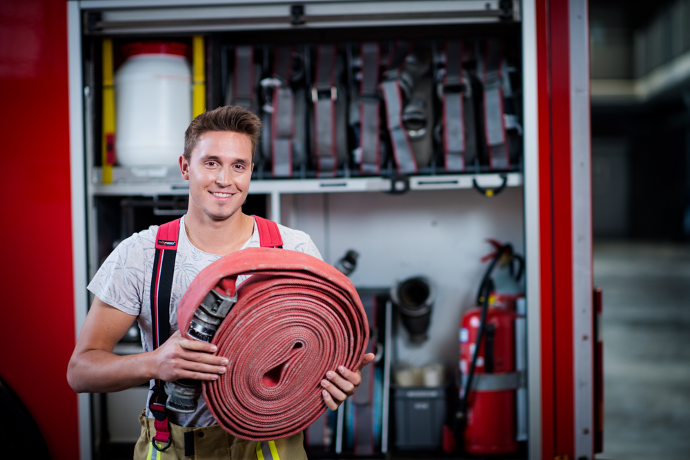LDV-Brandweer-Beveren-4491.jpg