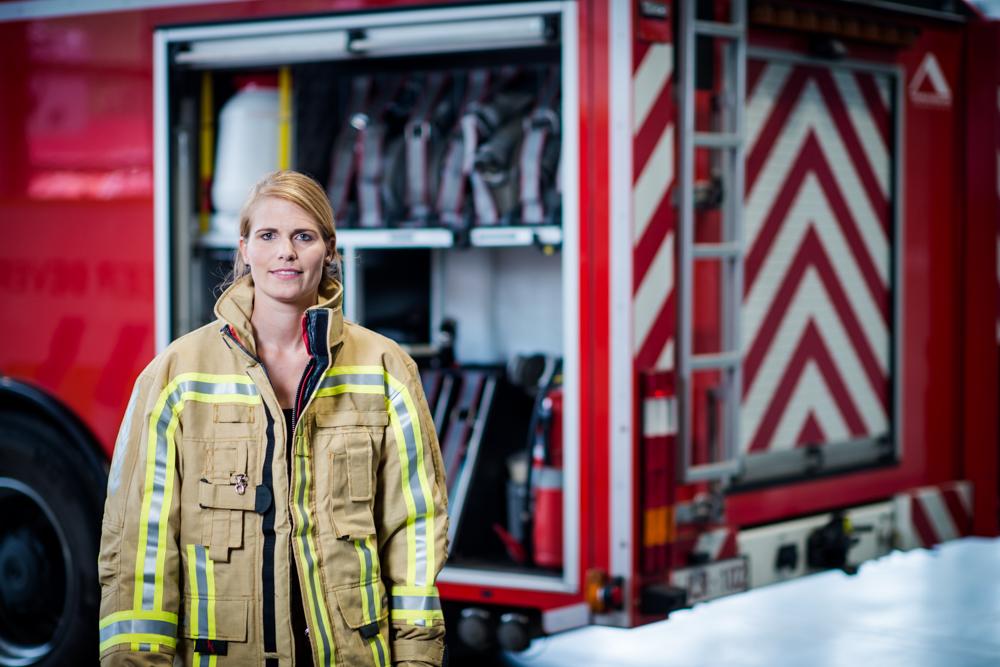 LDV-Brandweer-Beveren-4539.jpg