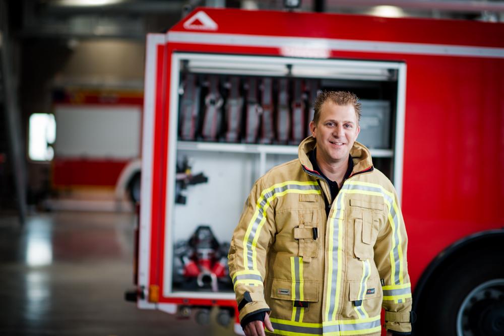 LDV-Brandweer-Beveren-4689.jpg
