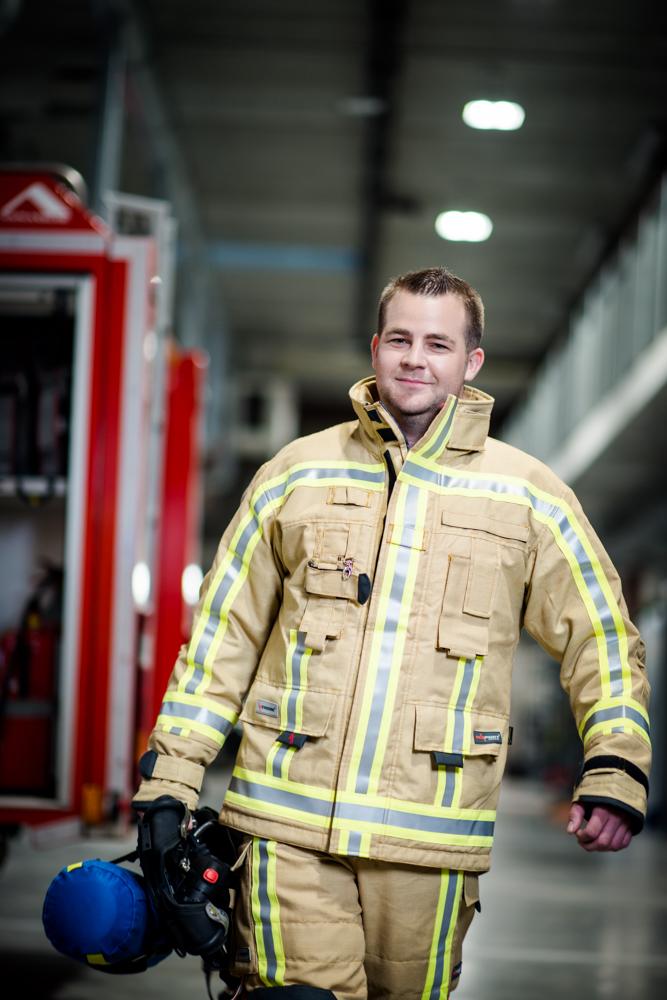 LDV-Brandweer-Beveren-4997.jpg