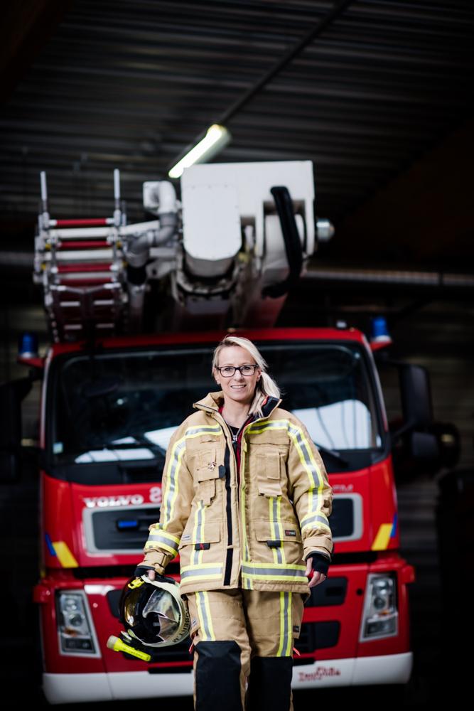 LDV-Brandweer-Namen-9543.jpg