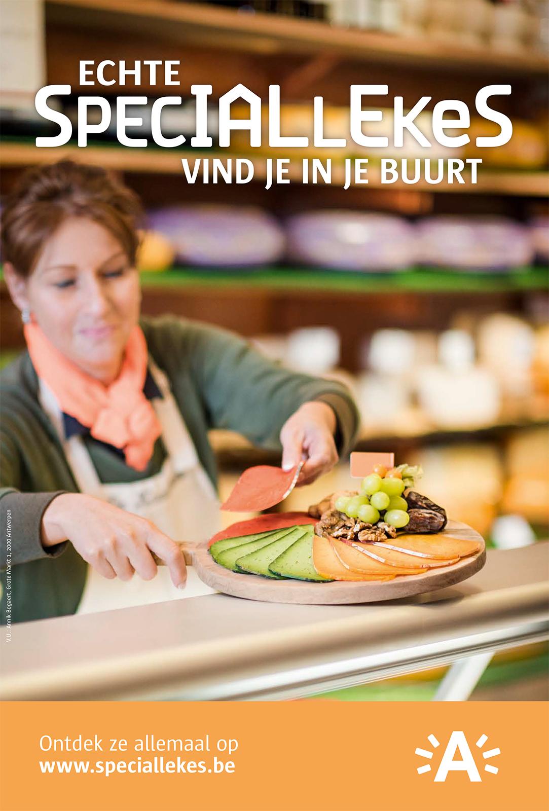 stad_buurtwinkel_abribus_350x237_nl_5-4.jpg