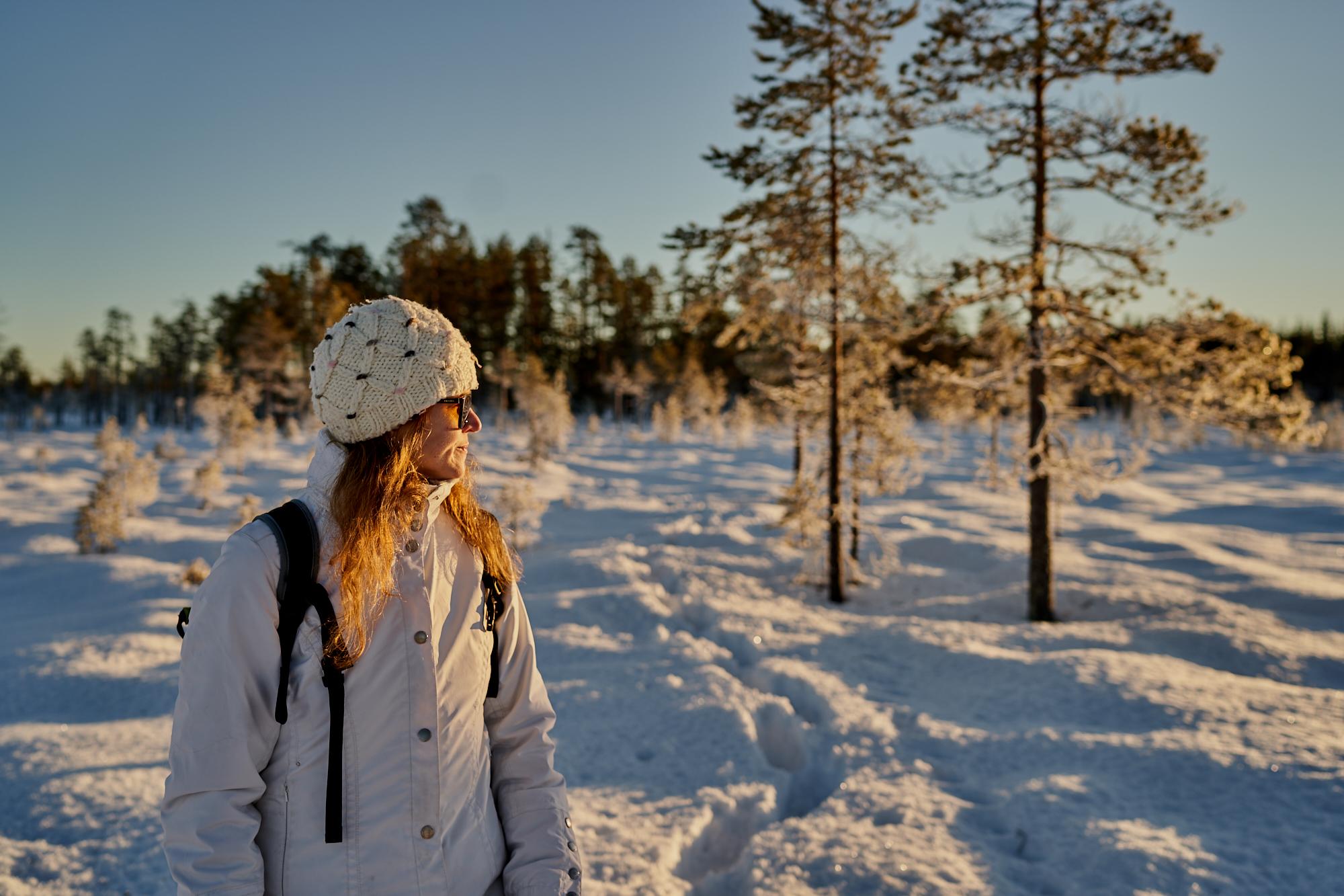 Zweden-2018-NIK01781.jpg