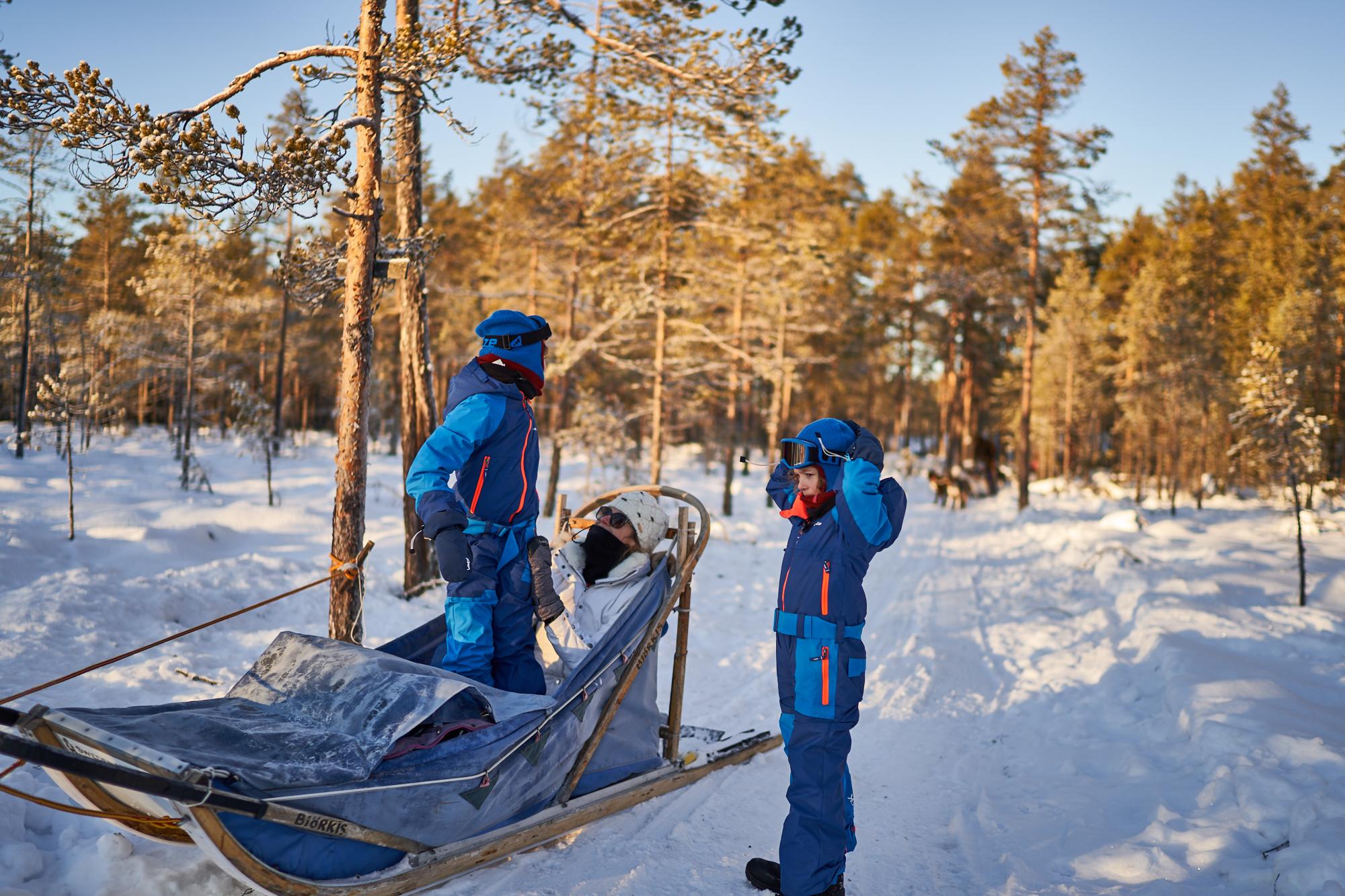 Zweden-2018-NIK01996.jpg