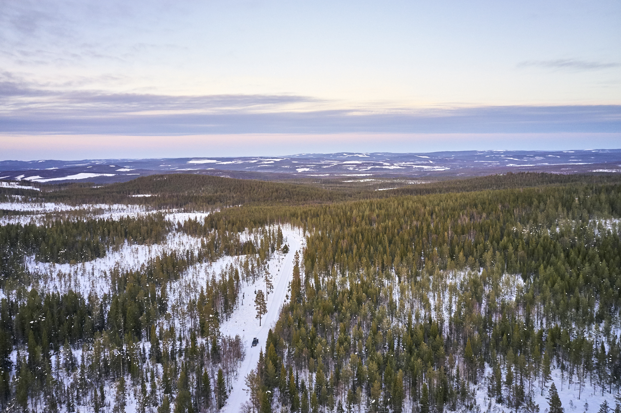 Zweden-2018-DJI_0273.jpg