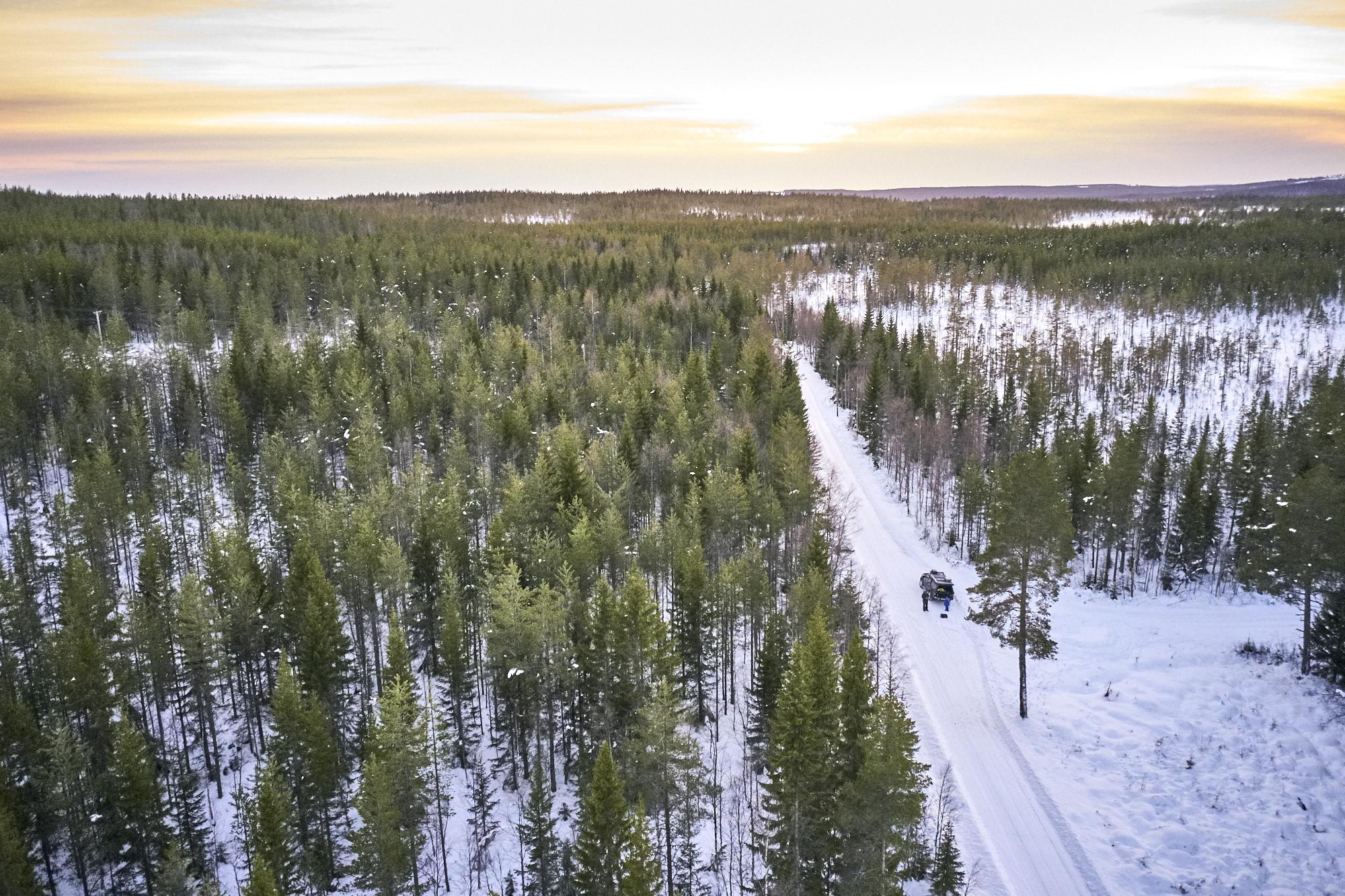 Zweden-2018-DJI_0253.jpg