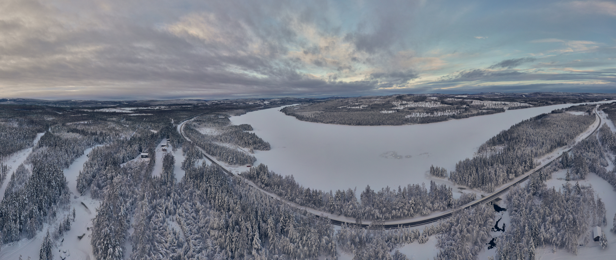 Zweden-2018-[Group 0]-PANO0001_PANO0021-21 images.jpg
