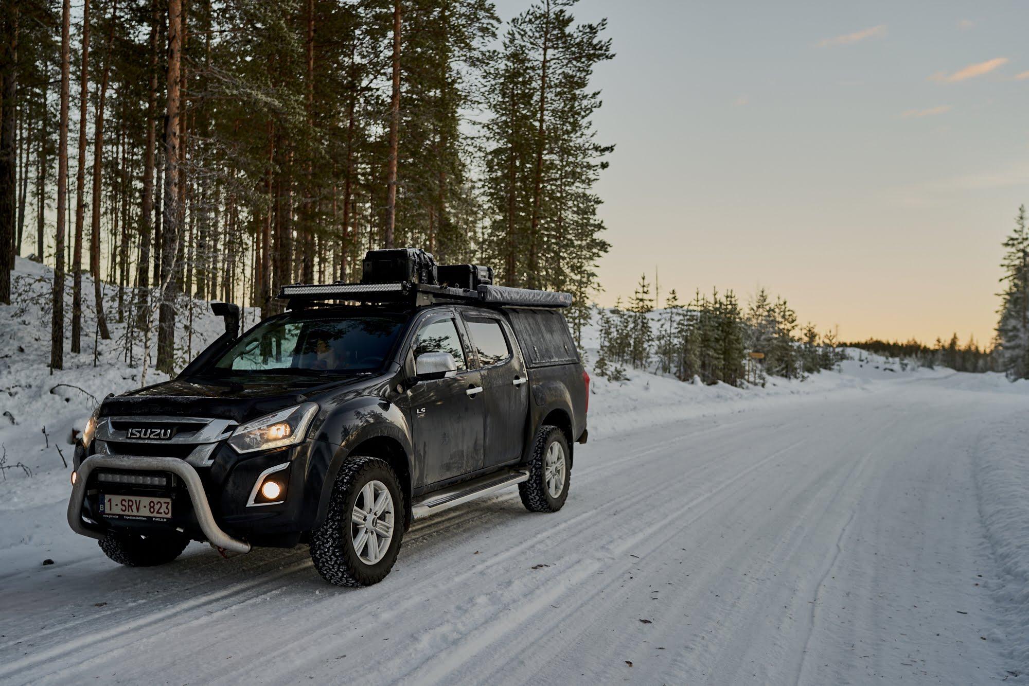 Zweden-2018-NIK01790.jpg