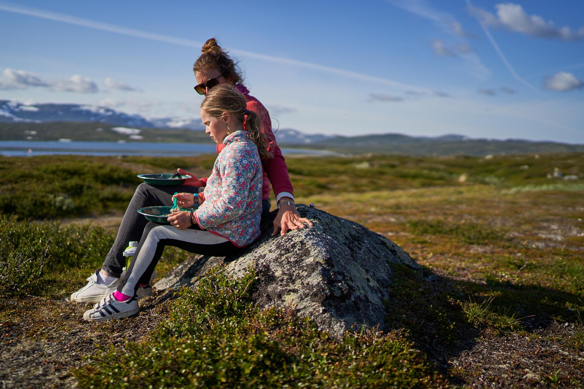 20190710-Zweden-S19-NIK08204.jpg