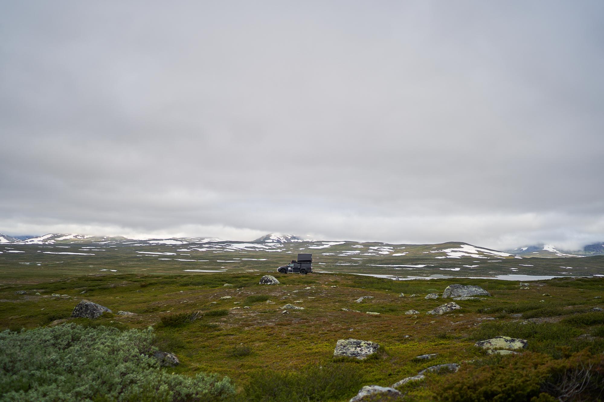 20190710-Zweden-S19-NIK08207.jpg