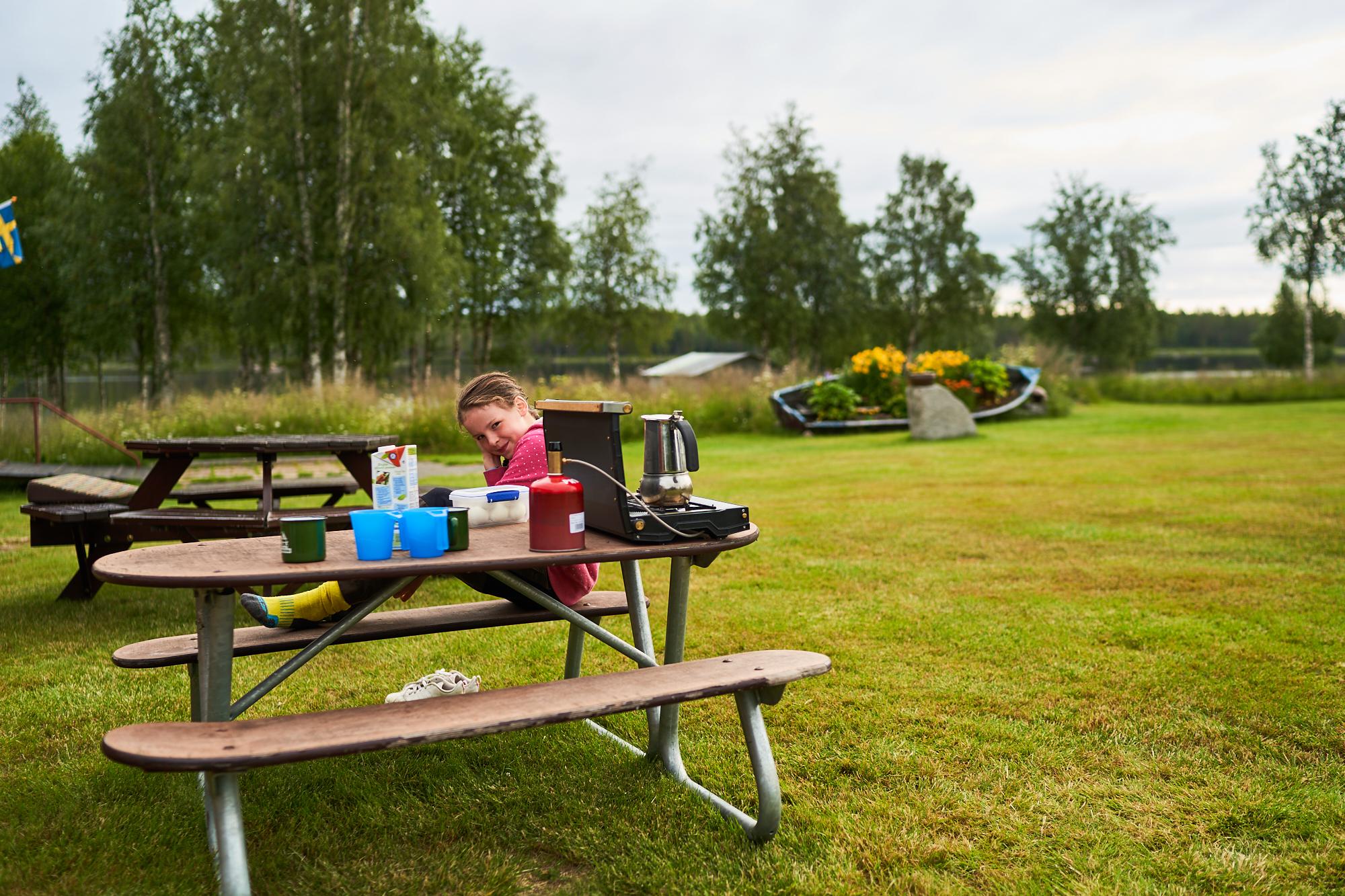 20190710-Zweden-S19-NIK08310.jpg