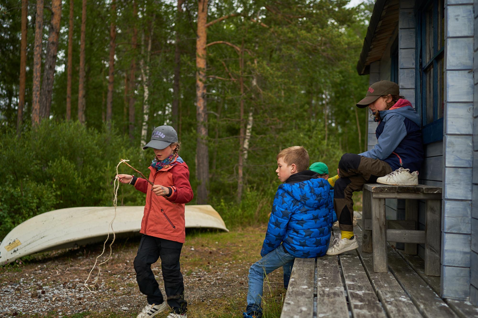 20190710-Zweden-S19-NIK08313.jpg