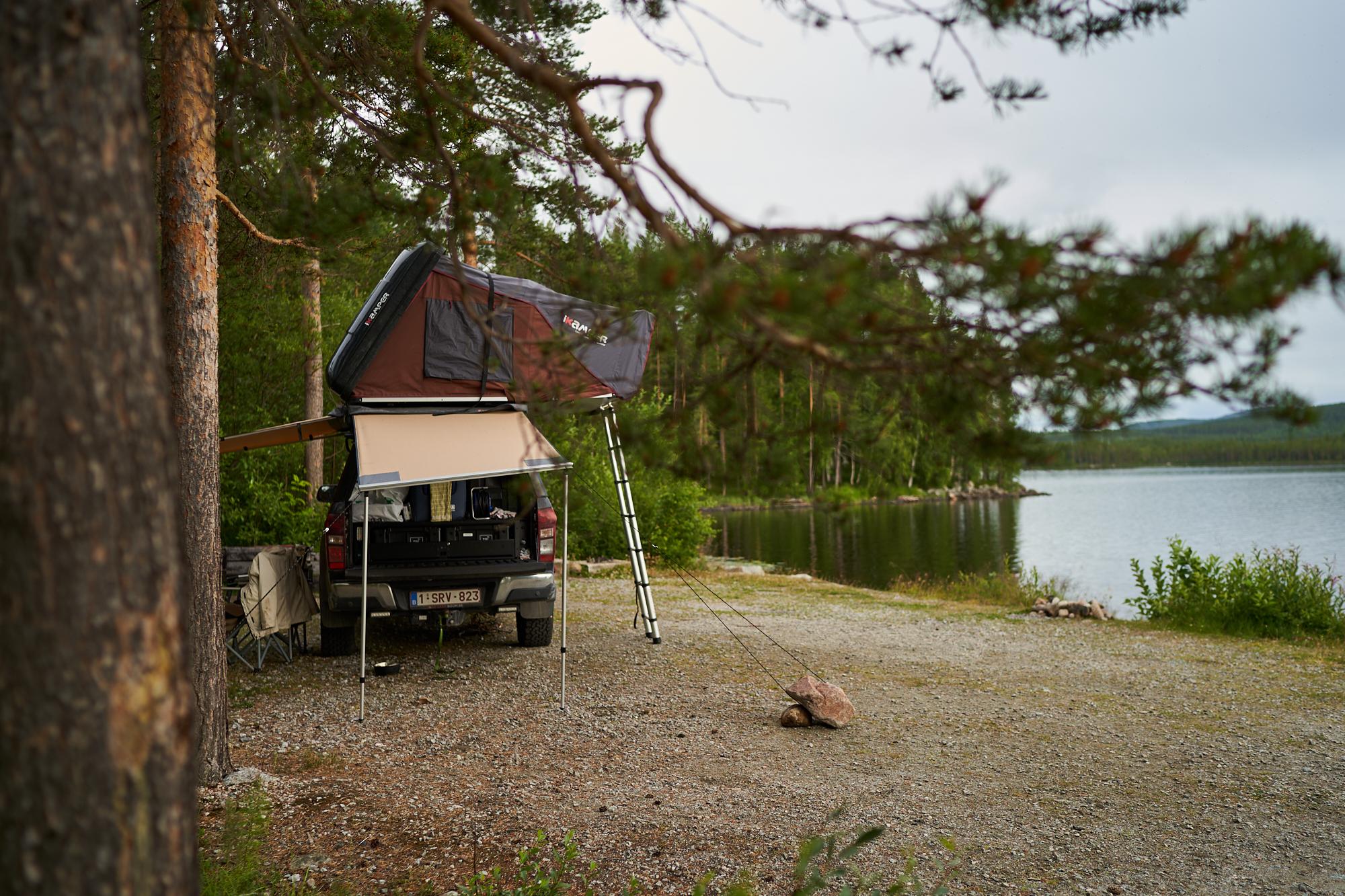 20190710-Zweden-S19-NIK08321.jpg