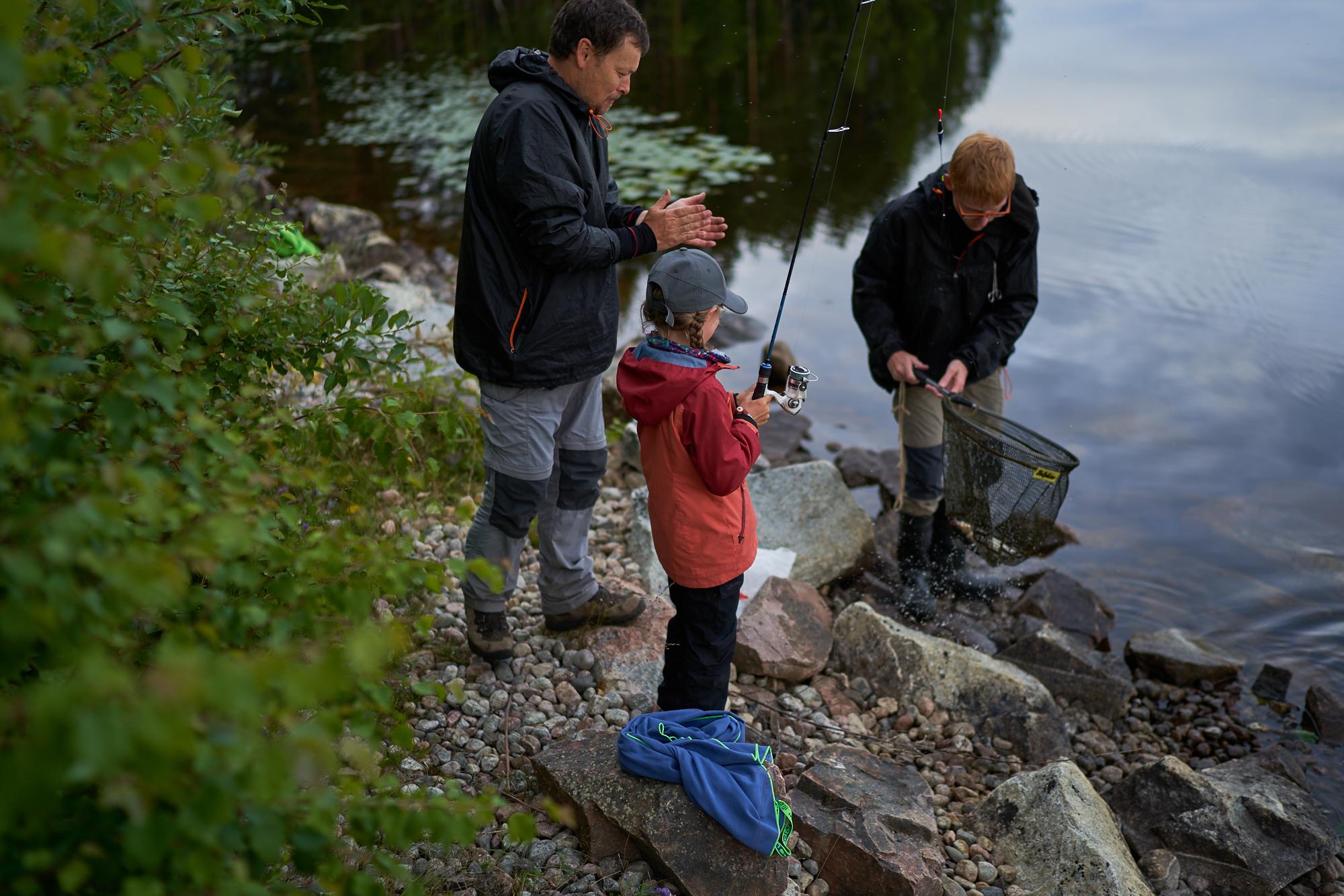 20190710-Zweden-S19-NIK08351.jpg