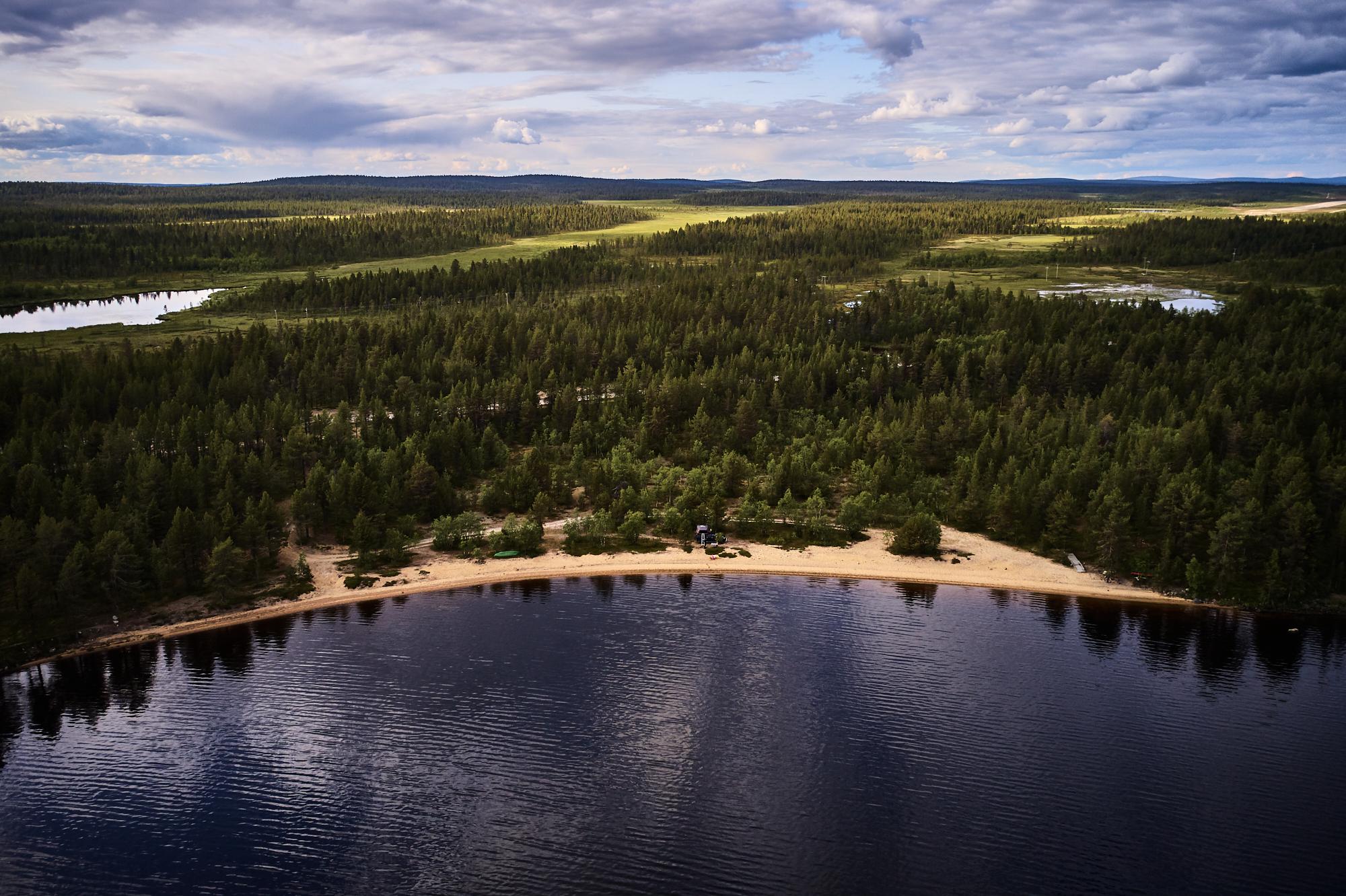 20190710-Zweden-S19-DJI_0462.jpg