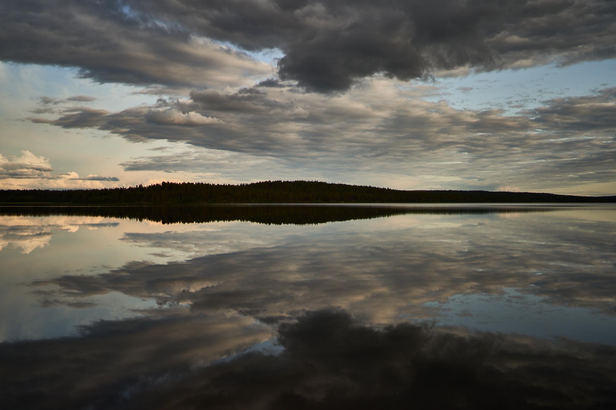 20190710-Zweden-S19-NIK08452.jpg