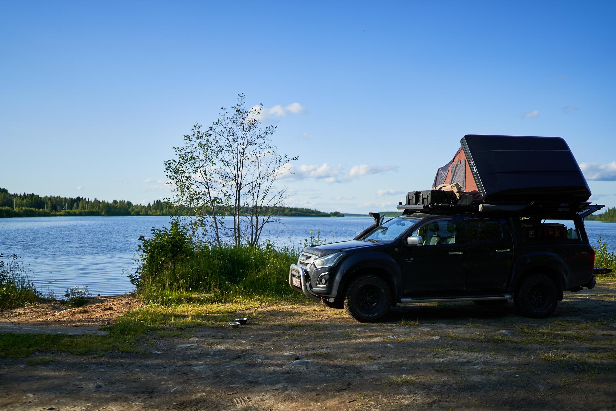 20190710-Zweden-S19-NIK08457.jpg