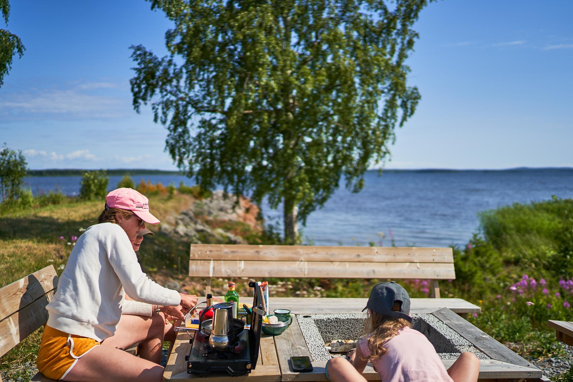 20190710-Zweden-S19-NIK08525.jpg