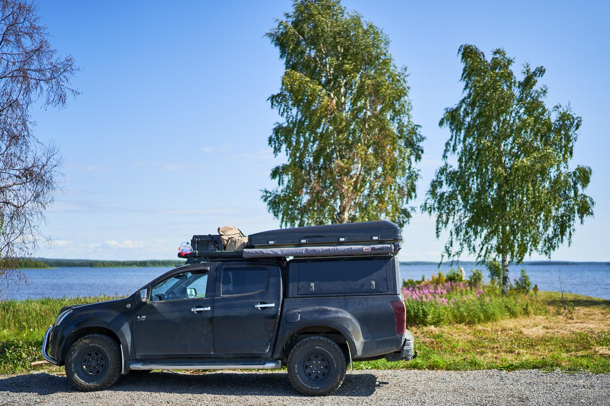 20190710-Zweden-S19-NIK08521.jpg
