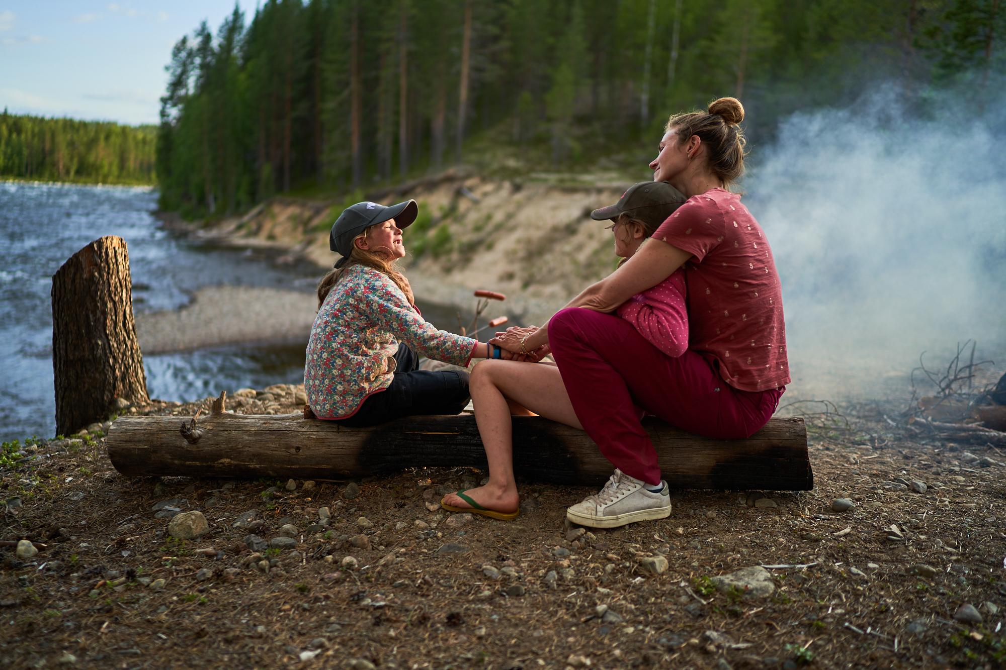 20190710-Zweden-S19-NIK08637.jpg