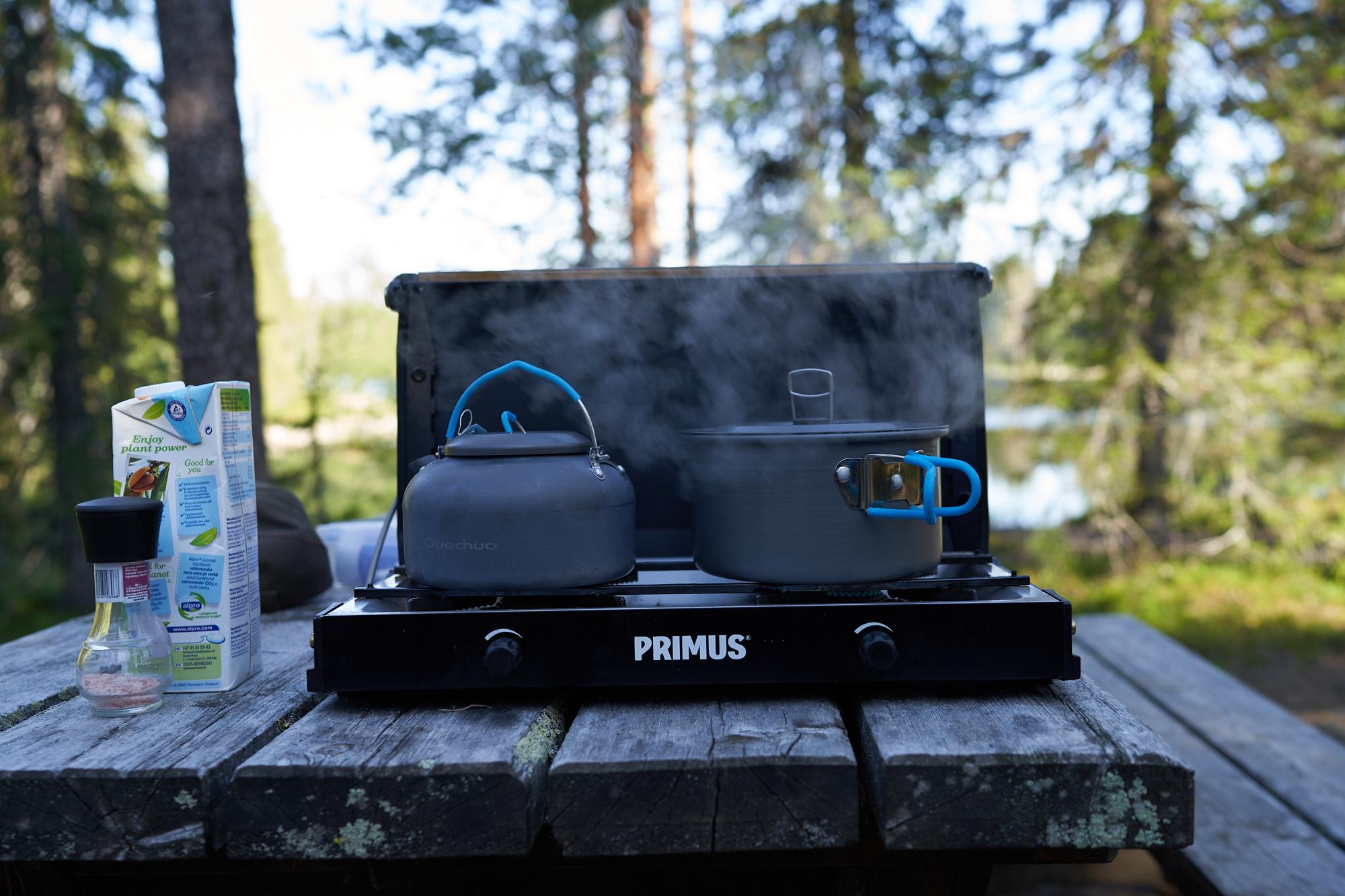 20190710-Zweden-S19-NIK08733.jpg