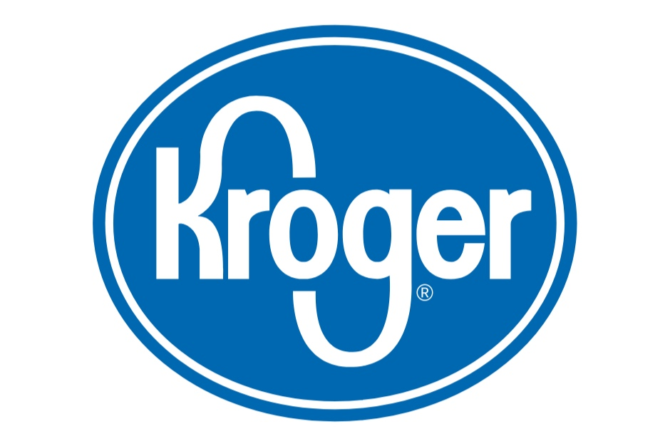 Click the link to update your rewards card. Simply search for  Real Options  or  TC219  to make RO your Community Rewards Organization. Kroger will donate a percentage of sales to RO.