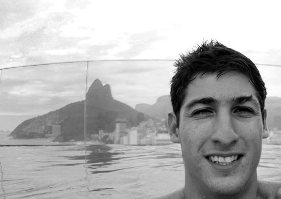 Guilherme Leporace
