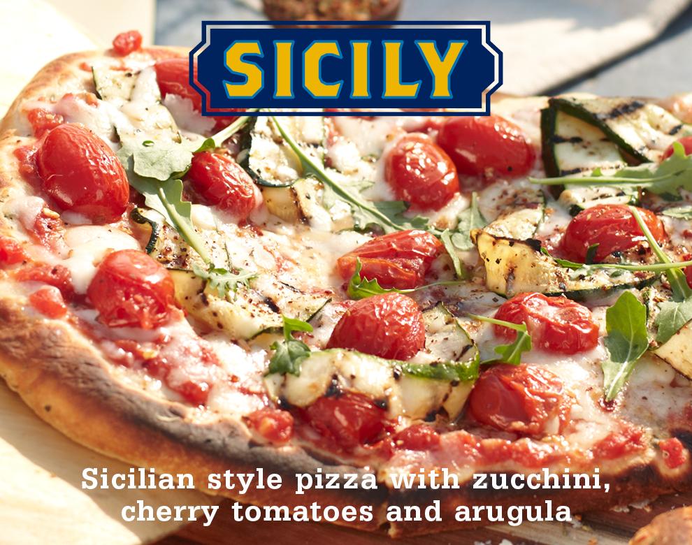 WS Sicily_sign2_o.jpg