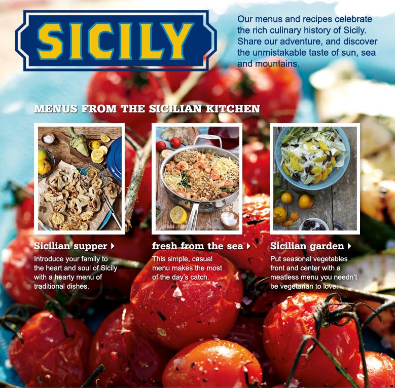 MissVu_Sicily.jpg