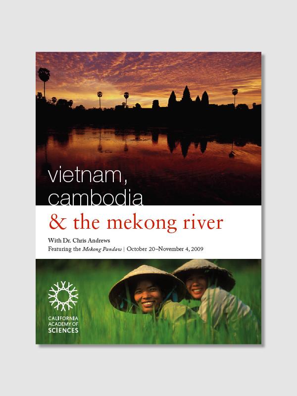 missvu_HCP Brochure Covers2_o.jpg