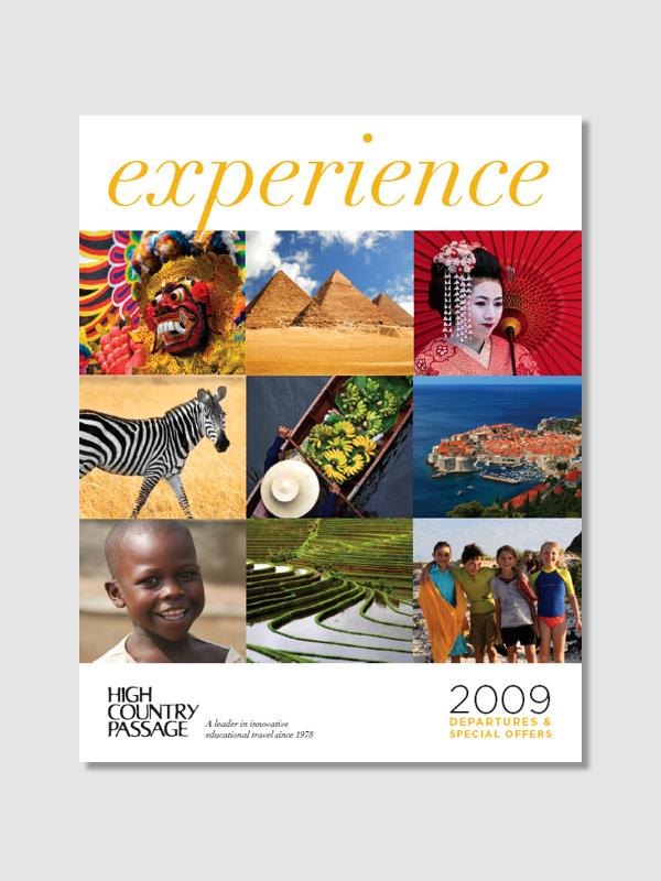 missvu_HCP Brochure Covers4_o.jpg