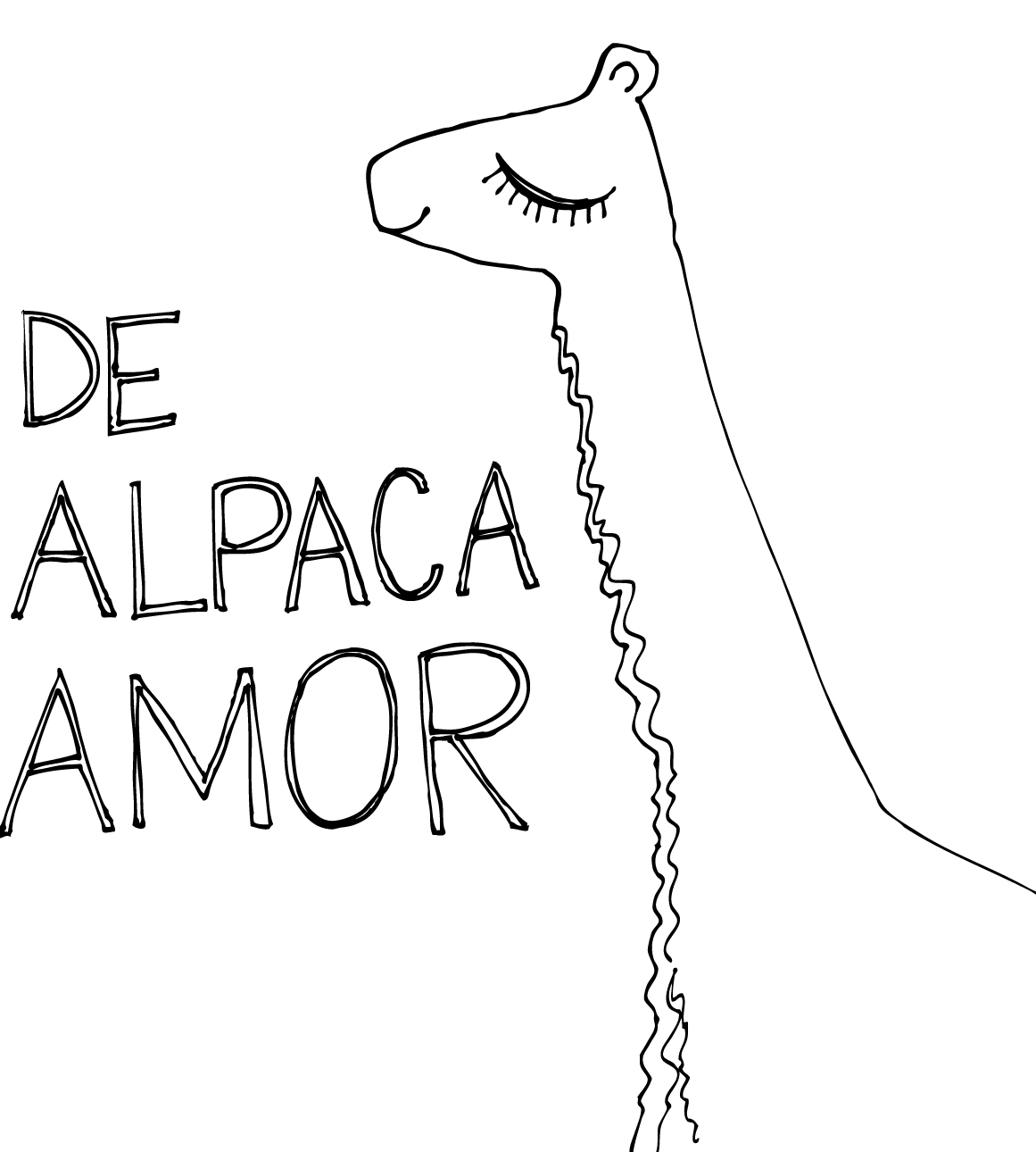 missvu_alpaca_o.jpg