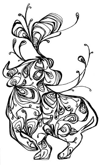 missvu illustration_70_o.jpg