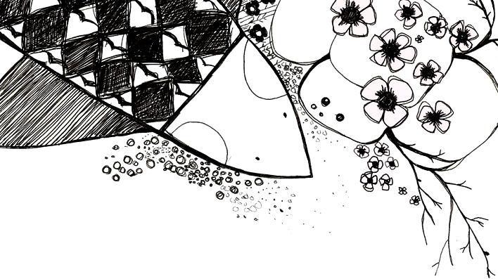 missvu illustration_43_o.jpg