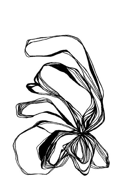 missvu-illustration_19_o_o.jpg