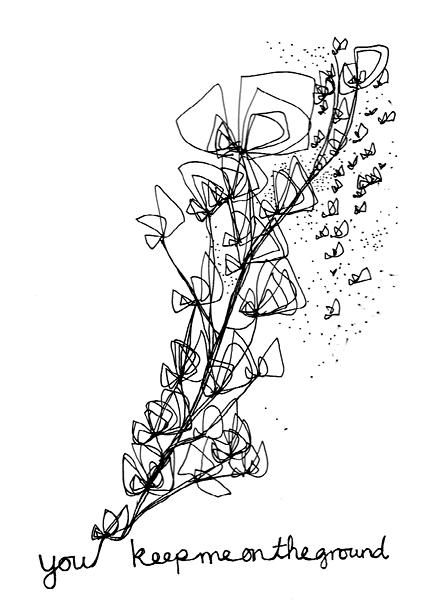 missvu-illustration_15_o.jpg