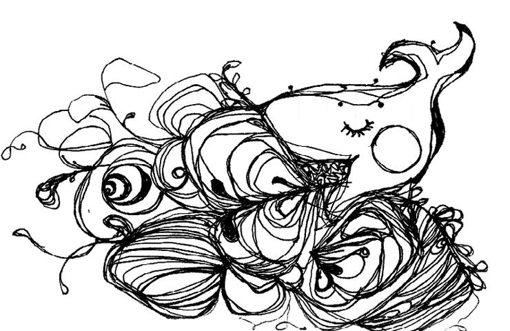 missvu illustration_41_o.jpg