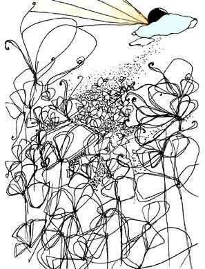 missvu illustration_2_o.jpg