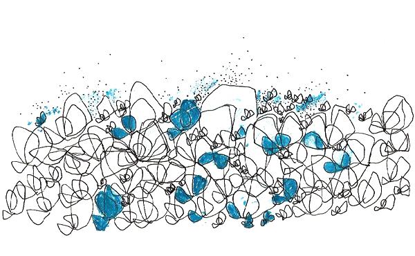 missvu illustration_68_o.jpg