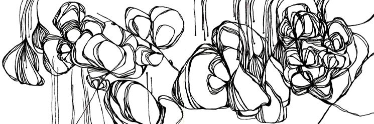 missvu illustration_25_o.jpg