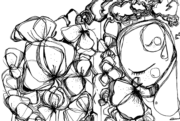 missvu illustration_37_o.jpg