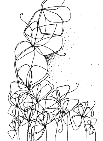 missvu illustration_3_o.jpg