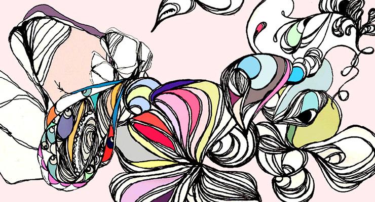 missvu illustration_23_o.jpg