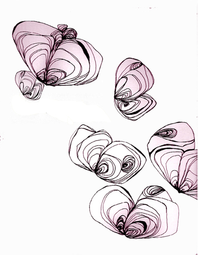 missvu illustration_22_o.jpg