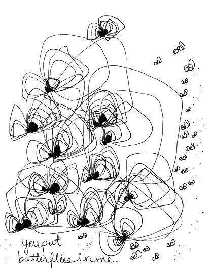 missvu illustration_76_o.jpg
