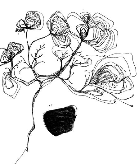 missvu illustration_75_o.jpg