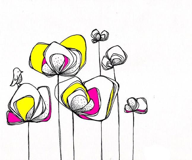 missvu illustration_71_o.jpg