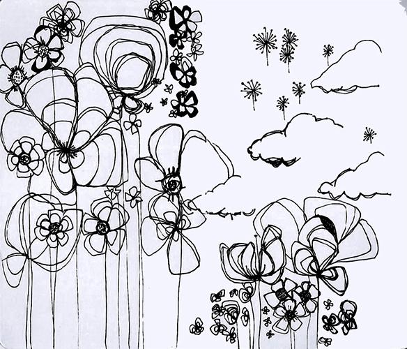missvu illustration_33_o.jpg